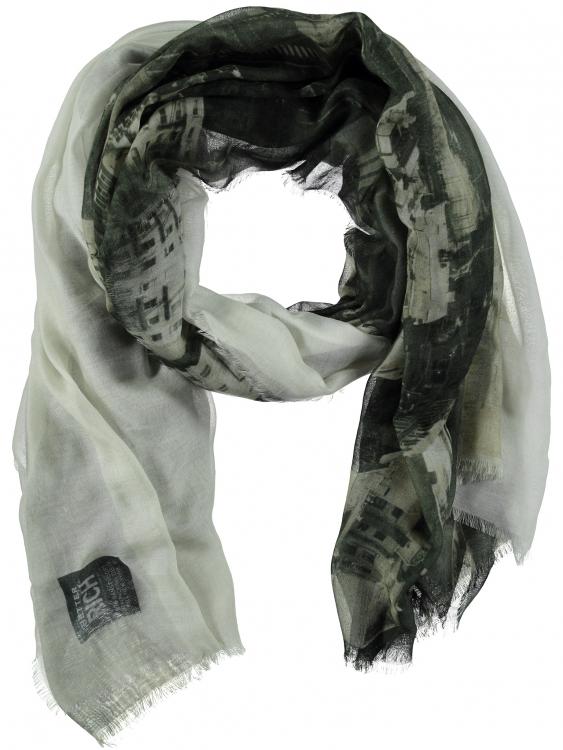 Scarf New York